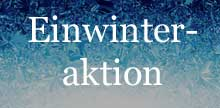 Einwinteraktion button